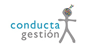 conductagestion.com